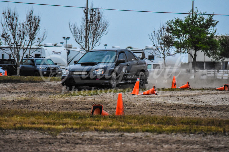 2018 RX event-2 -album4-239
