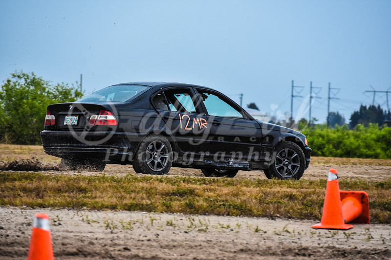 2018 RX event-2 -album4-8