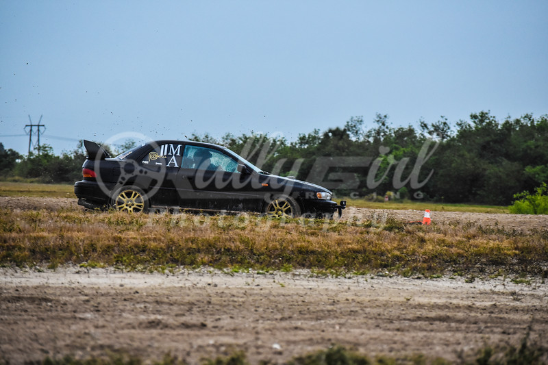 2018 RX event-2 -album4-203