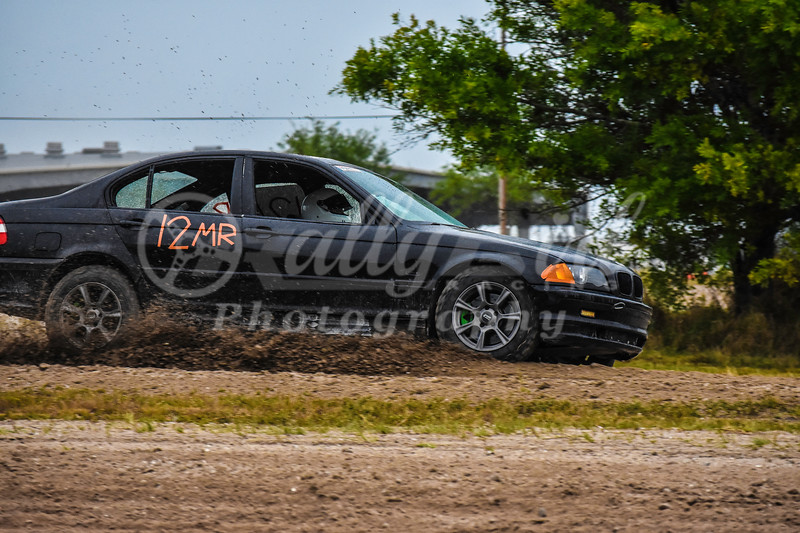 2018 RX event-2 -album4-1