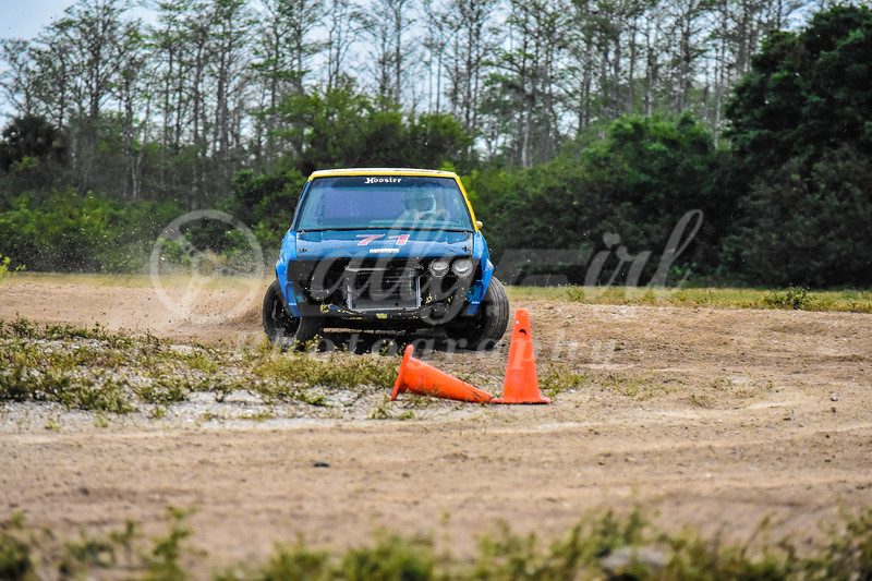 2018 RX event-2 -album4-87