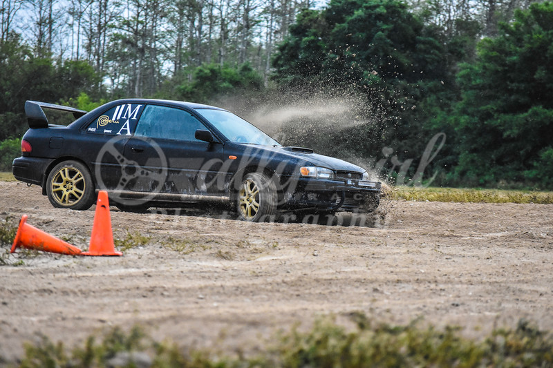 2018 RX event-2 -album4-207