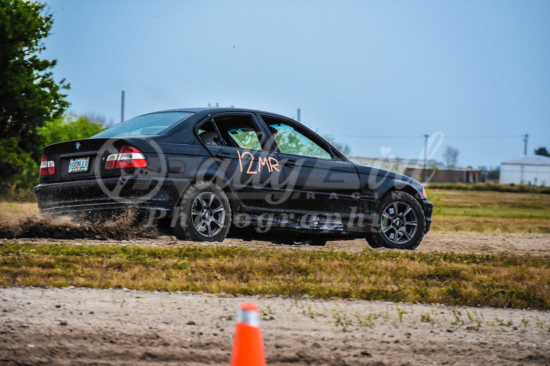 2018 RX event-2 -album4-7