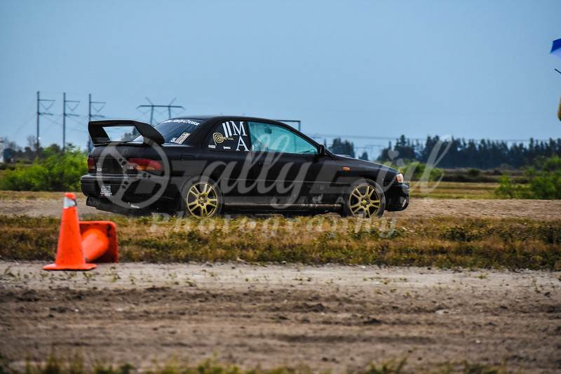 2018 RX event-2 -album4-201