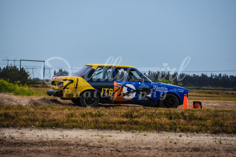 2018 RX event-2 -album4-80