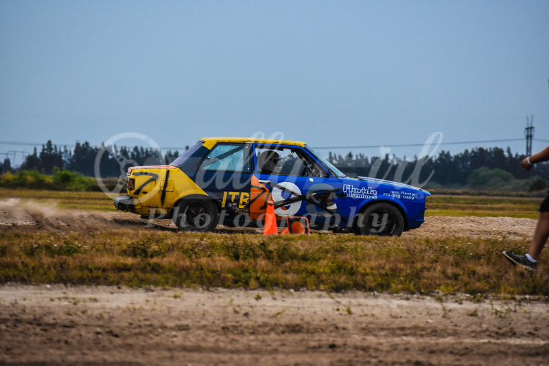 2018 RX event-2 -album4-81
