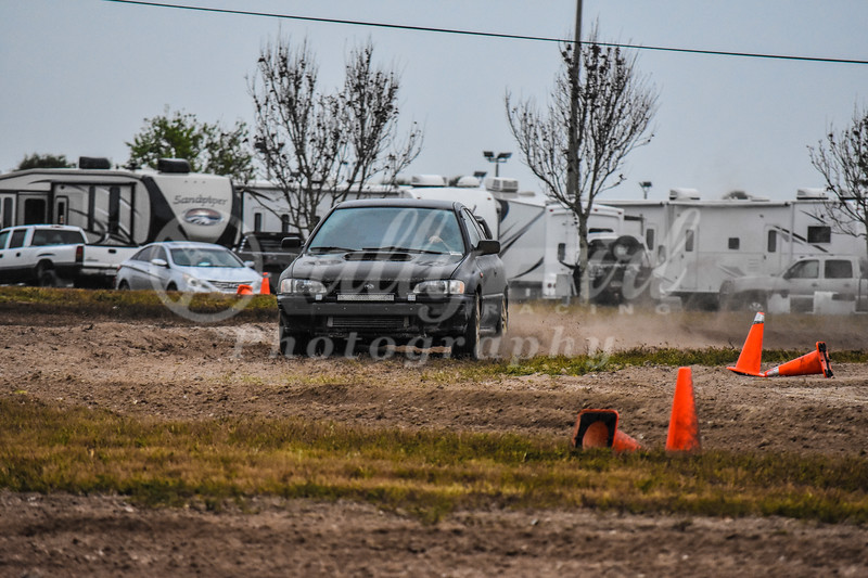 2018 RX event-2 -album4-186