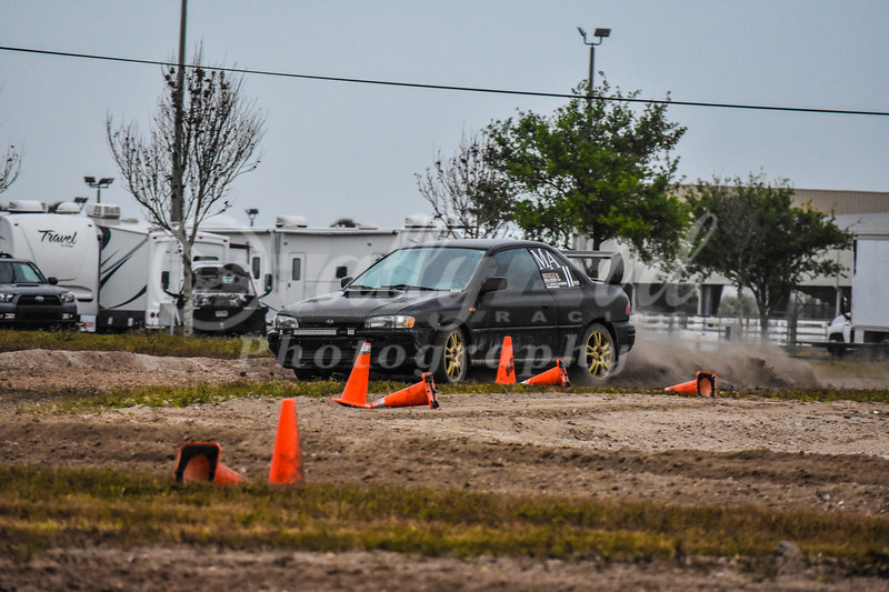 2018 RX event-2 -album4-183