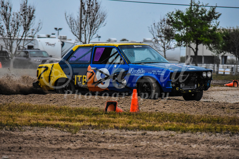 2018 RX event-2 -album4-64