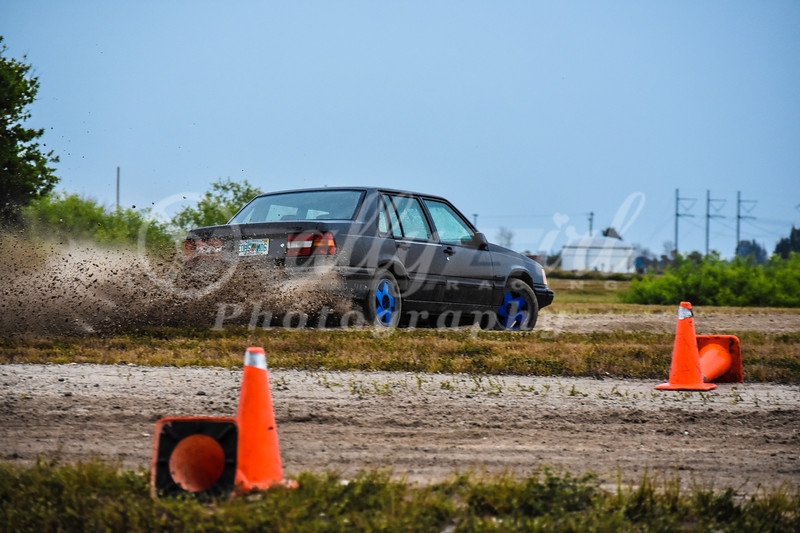 2018 RX event-2 -album4-143