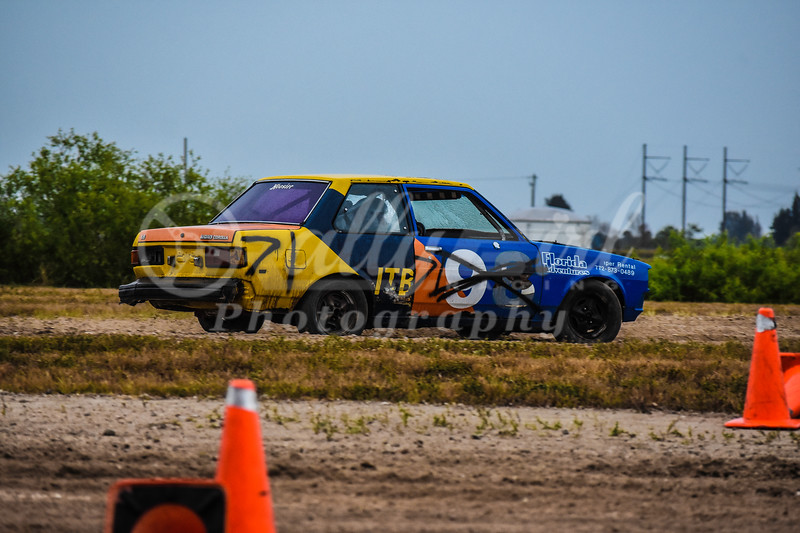 2018 RX event-2 -album4-76