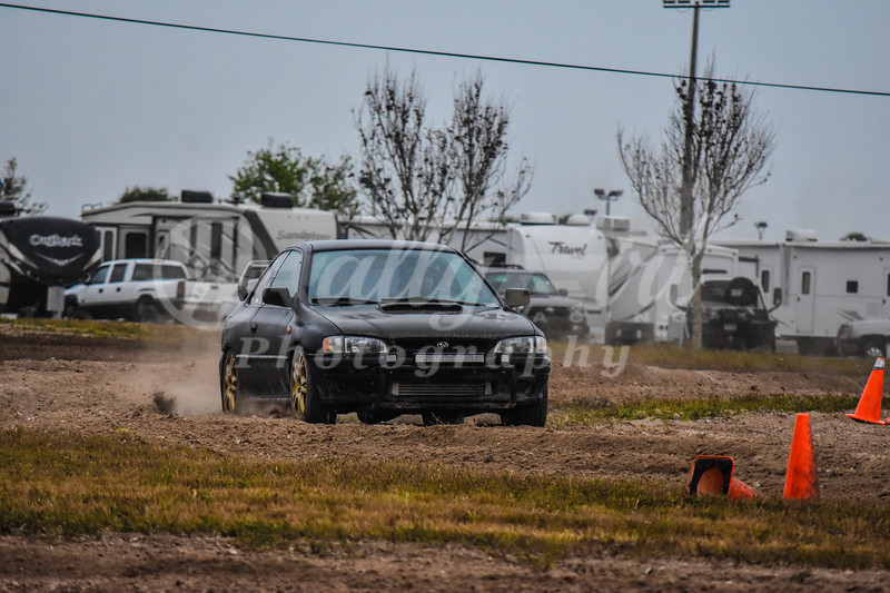 2018 RX event-2 -album4-189