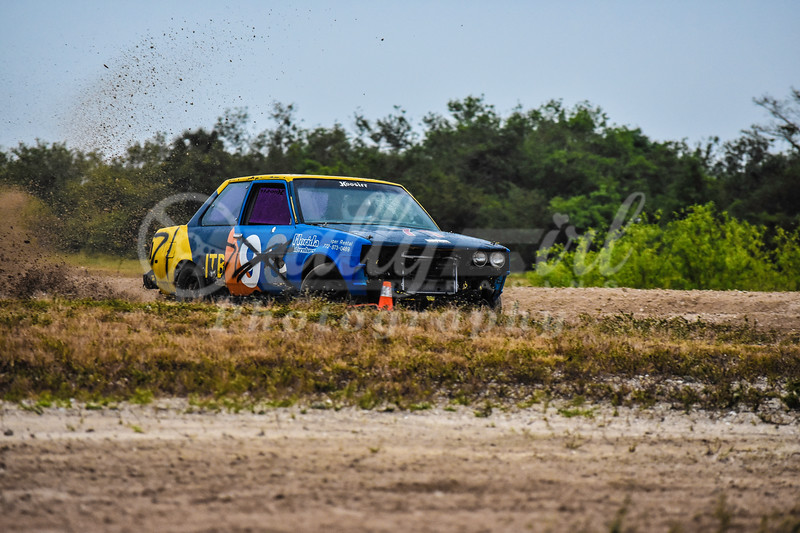 2018 RX event-2 -album4-84