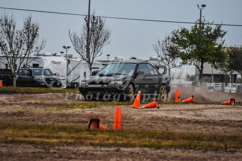 2018 RX event-2 -album4-184