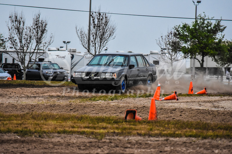 2018 RX event-2 -album4-117