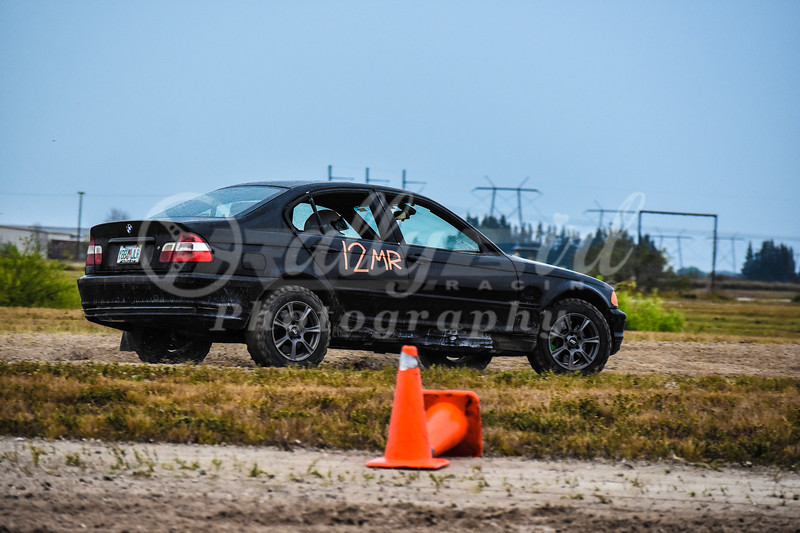 2018 RX event-2 -album4-9