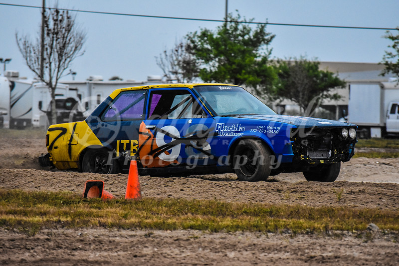 2018 RX event-2 -album4-65