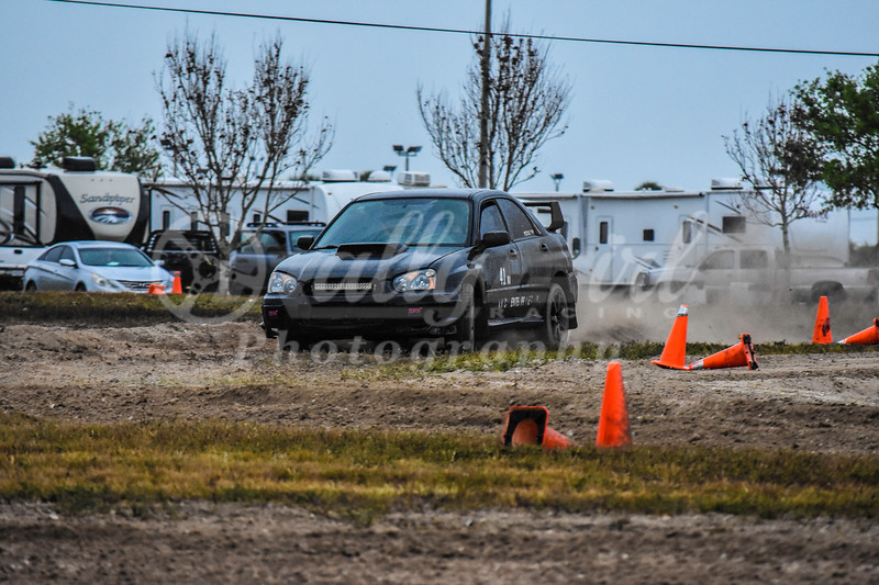 2018 RX event-2 -album4-240