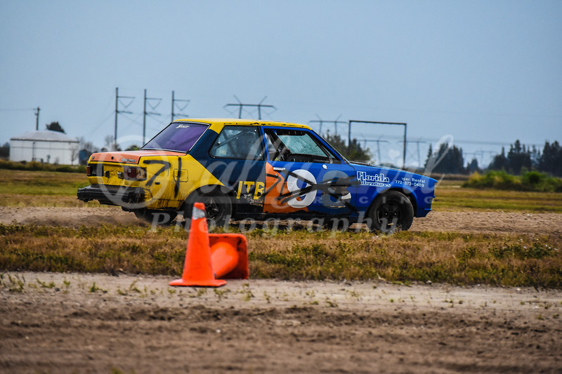 2018 RX event-2 -album4-78