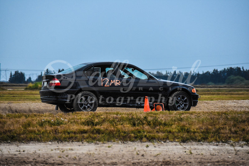 2018 RX event-2 -album4-10