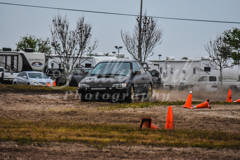 2018 RX event-2 -album4-185