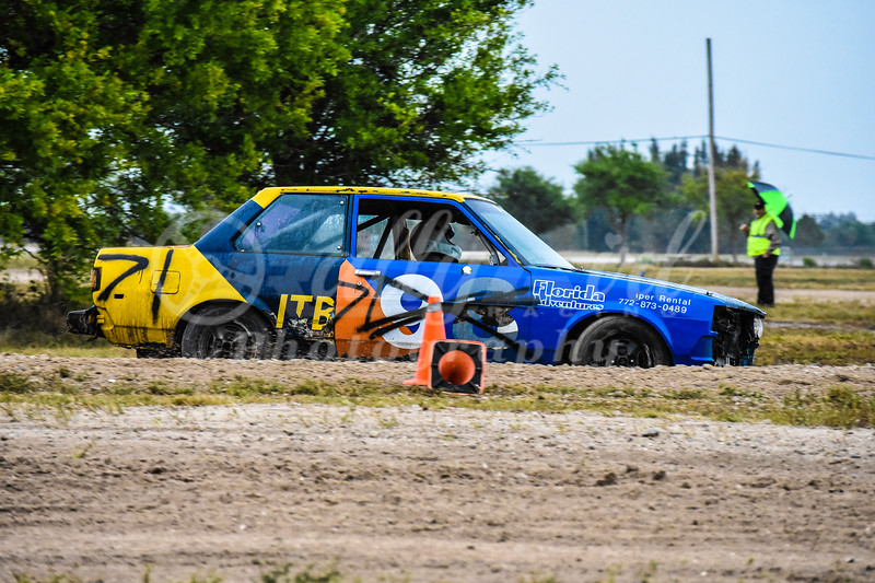 2018 RX event-2 -album4-71