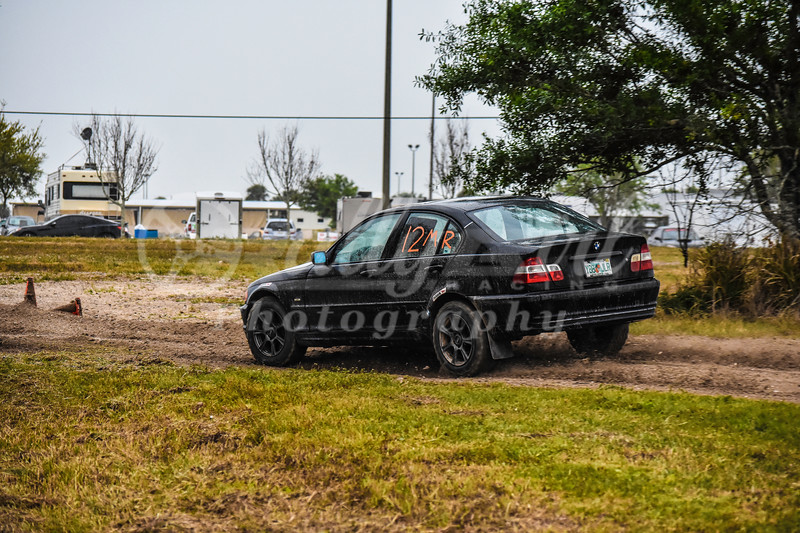 2018 RX event-2 -album4-43