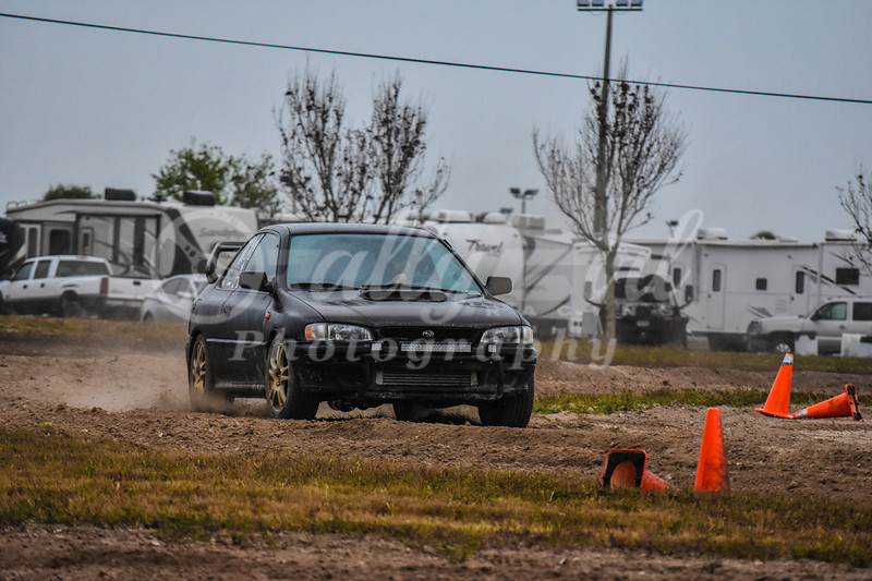2018 RX event-2 -album4-190