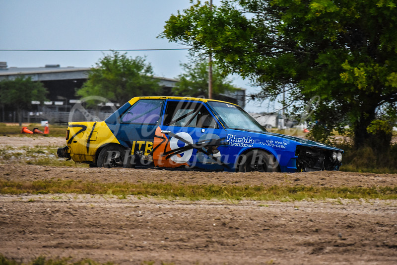 2018 RX event-2 -album4-69