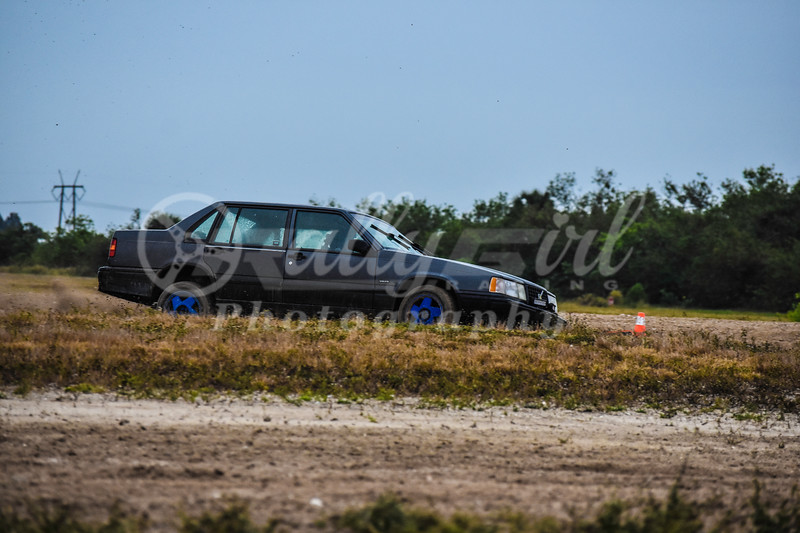 2018 RX event-2 -album4-148