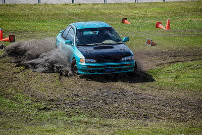 RallyGirlRacingPhotography_2018_CFR_SCCA_SHOWCASE-29