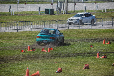 RallyGirlRacingPhotography_2018_CFR_SCCA_SHOWCASE-22