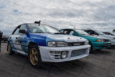 RallyGirlRacingPhotography_2018_CFR_SCCA_SHOWCASE-11