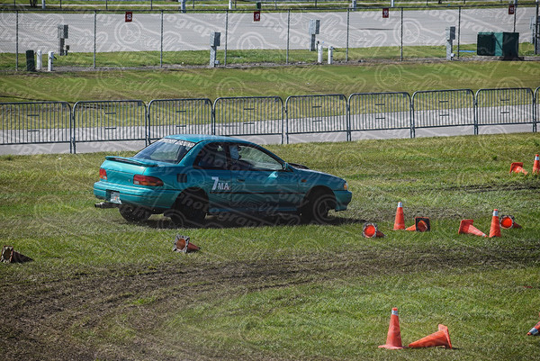 RallyGirlRacingPhotography_2018_CFR_SCCA_SHOWCASE-21