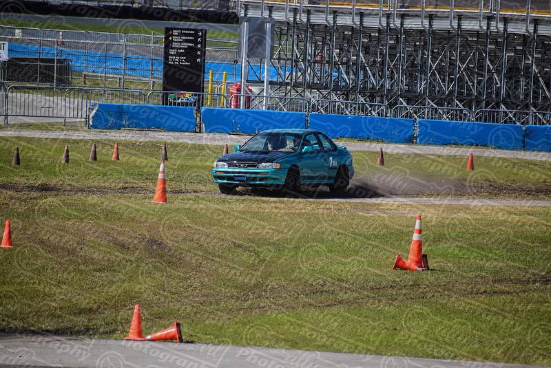 RallyGirlRacingPhotography_2018_CFR_SCCA_SHOWCASE-47