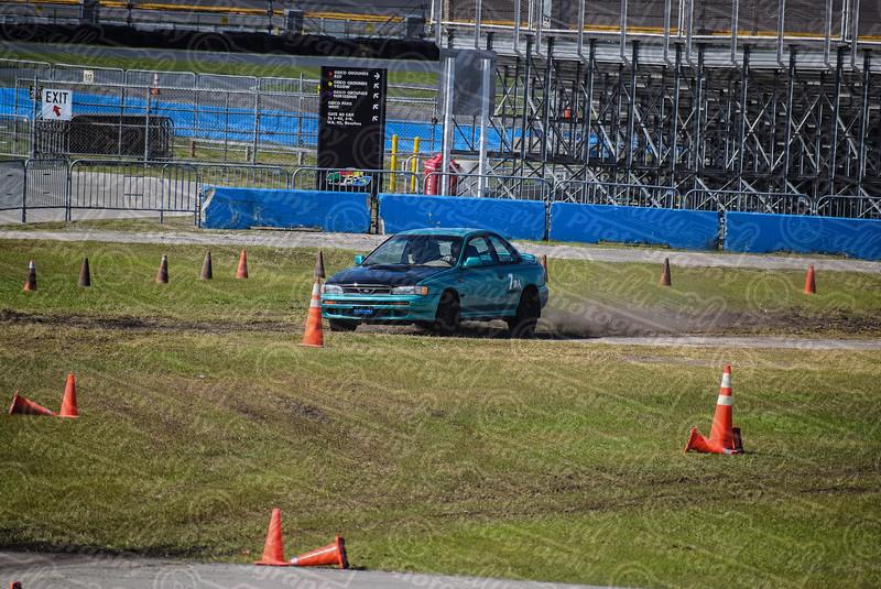 RallyGirlRacingPhotography_2018_CFR_SCCA_SHOWCASE-46
