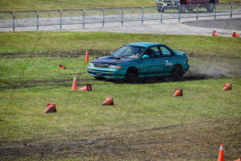 RallyGirlRacingPhotography_2018_CFR_SCCA_SHOWCASE-26