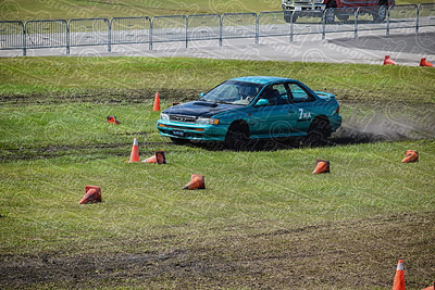 RallyGirlRacingPhotography_2018_CFR_SCCA_SHOWCASE-26