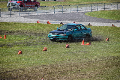 RallyGirlRacingPhotography_2018_CFR_SCCA_SHOWCASE-24