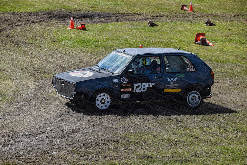 RallyGirlRacingPhotography_2018_CFR_SCCA_SHOWCASE_1-2