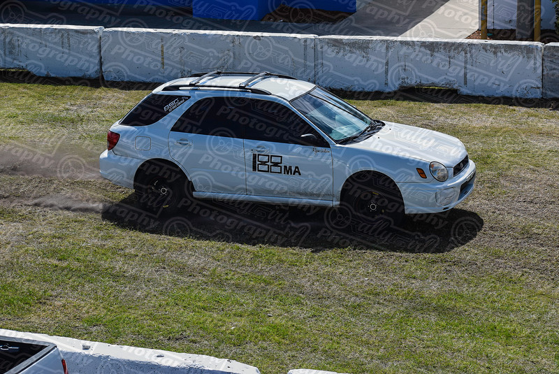 RallyGirlRacingPhotography_2018_CFR_SCCA_SHOWCASE_1-4