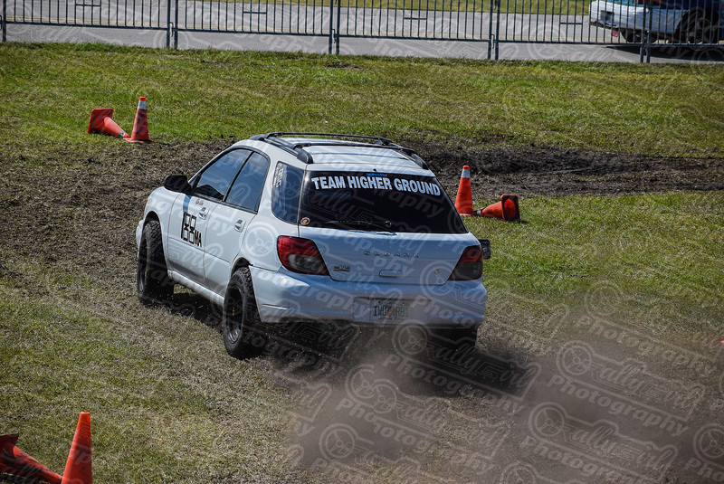 RallyGirlRacingPhotography_2018_CFR_SCCA_SHOWCASE_1-11