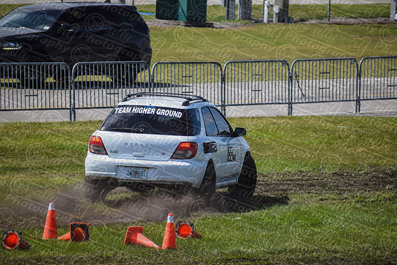 RallyGirlRacingPhotography_2018_CFR_SCCA_SHOWCASE_1-20