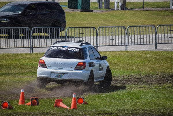 RallyGirlRacingPhotography_2018_CFR_SCCA_SHOWCASE_1-20