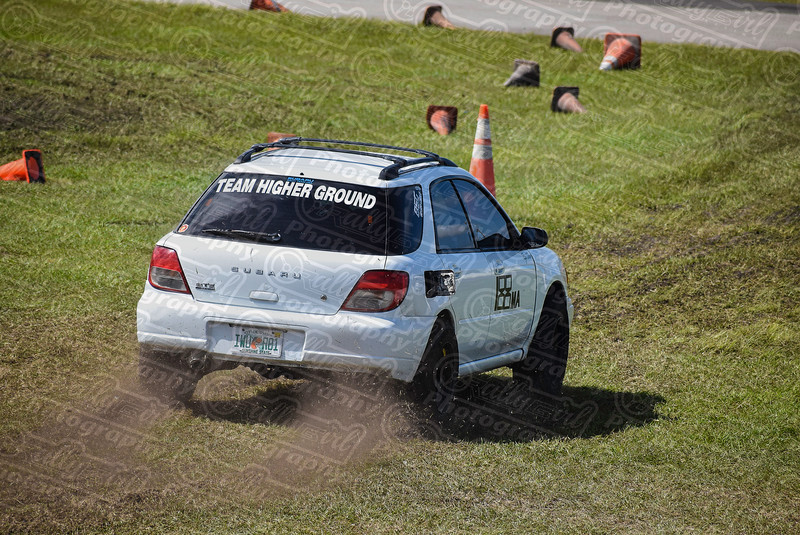RallyGirlRacingPhotography_2018_CFR_SCCA_SHOWCASE_1-48