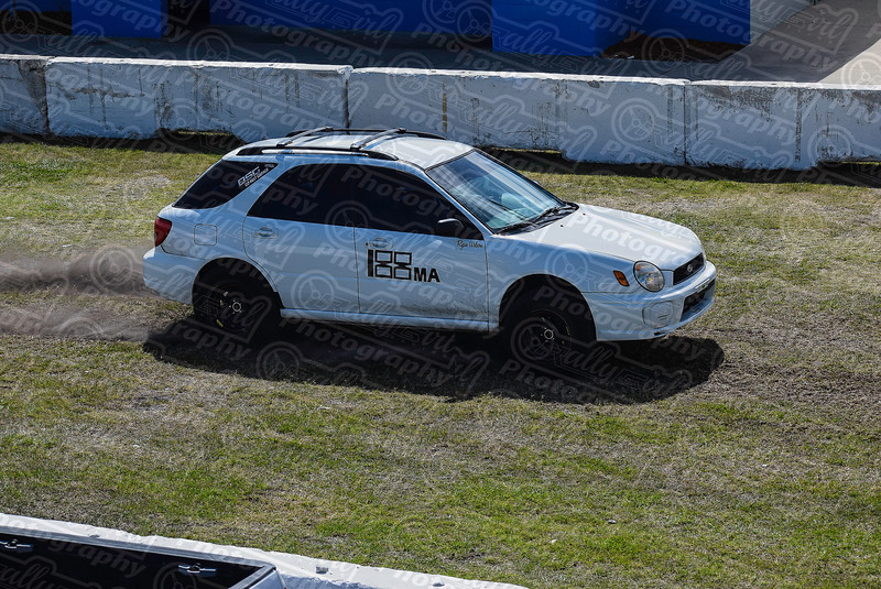 RallyGirlRacingPhotography_2018_CFR_SCCA_SHOWCASE_1-5