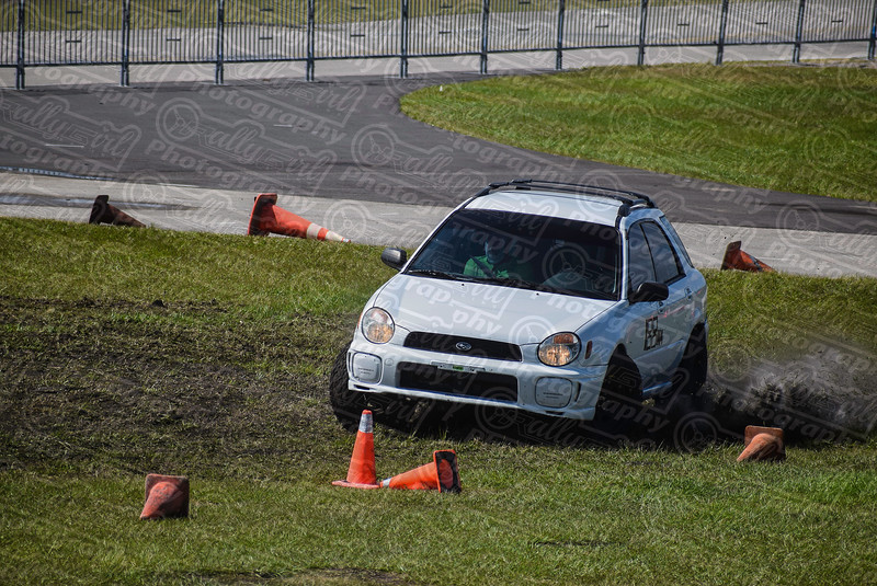 RallyGirlRacingPhotography_2018_CFR_SCCA_SHOWCASE_1-30