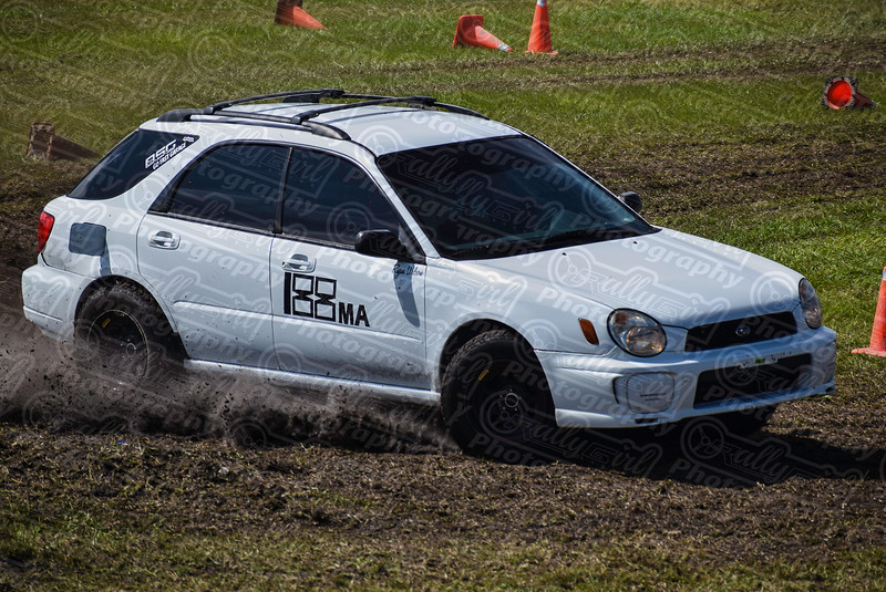RallyGirlRacingPhotography_2018_CFR_SCCA_SHOWCASE_1-40