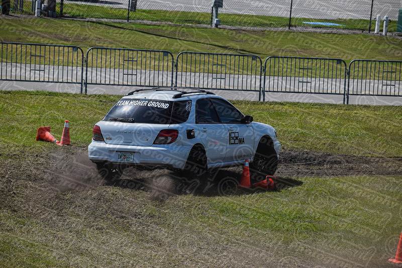 RallyGirlRacingPhotography_2018_CFR_SCCA_SHOWCASE_1-14
