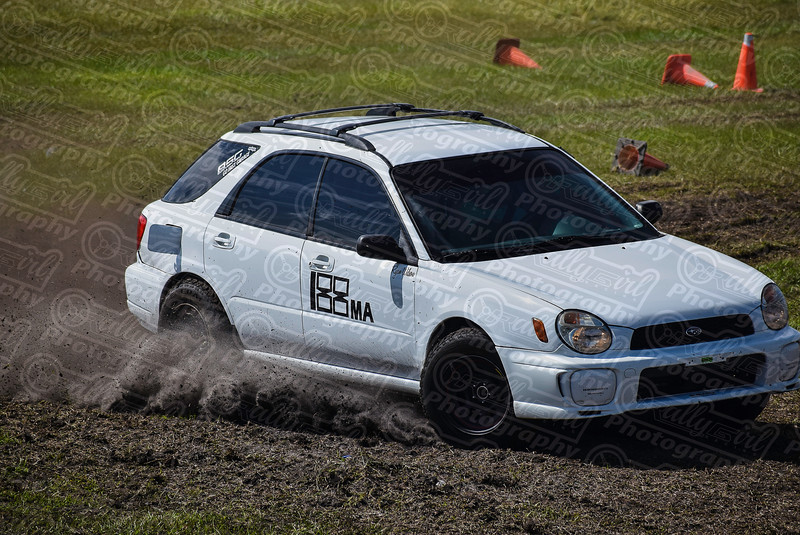 RallyGirlRacingPhotography_2018_CFR_SCCA_SHOWCASE_1-41